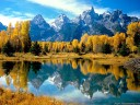 autumn-grand-teton-national-park-wyoming