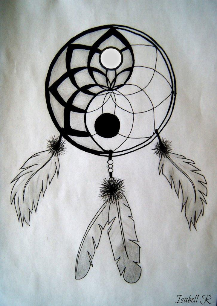 yin_yang_dreamcatcher_by_sakiama-d69gl1n[1]